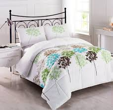 full size of comforter set green comforter set king queen bed comforter sets red and