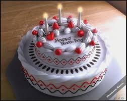 Birthday Cake Hd Images Free Download Birthdaycakefordaddyml