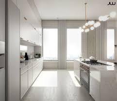 Luxury: Luxury Kitchen Design - Sophisticated Decor