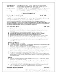 resume video editor 24 sample sample resume video editor in any positions resume