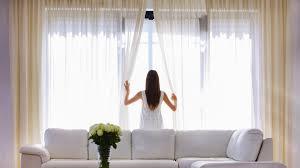 Curtain Design Ideas 2018 Window Treatment Ideas Drapes Vs Curtains Shades Vs