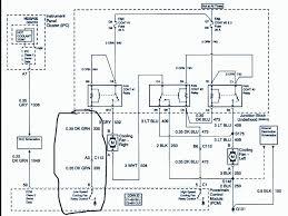 2005 chevy impala wiring diagram 2005 impala ignition wiring 2005 chevy silverado radio wiring diagram at 2005 Chevy Impala Audio Wiring Diagram