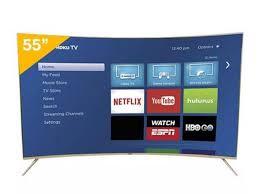 haier curved tv. haier curved tv