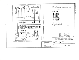 electrical panel wiring pdf how to read control diagrams plc diagram plc control panel wiring diagram electrical circuit diagram symbols unique electrical panel wiring of electrical panel wiring pdf how to read