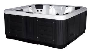thermals spa hydro hot tub specifications hydro view · view · next hot tub