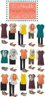 office wardrobe ideas. Terrific Office Wardrobe Ideas Great Fashion That Ideas: Large Size E