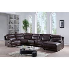 broad warehouse furniture. Photo Of Broad Warehouse Furniture New Orleans LA United States On