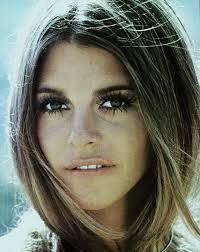 70s makeup mugeek vidalondon more