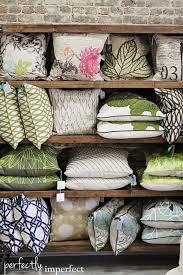 home interior store stunning 25 best decor ideas