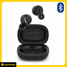 Tai nghe Bluetooth... - Thế Giới Di Động (thegioididong.com)