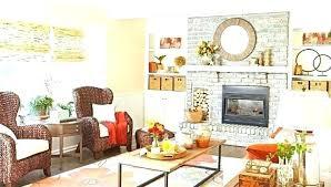 above brick fireplace decor brick fireplace decor brick fireplace ideas brick fireplace decor brick fireplace wall