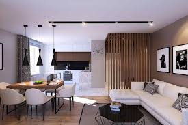 For Houston Apartments Rent In Tx Camden Vanderbilt Northgate Oaks ...
