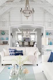 Best 25+ Beach house furniture ideas on Pinterest   Beach house ...
