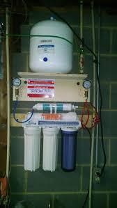 Best Under Sink Reverse Osmosis System 18 Best Best Reverse Osmosis System Images On Pinterest Reverse