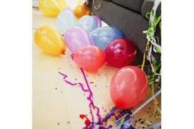 Amazing games for kids birthday party. Party Games For 13 Year Old Teens Ehow Com Birthday Party Activities Birthday Party Games Girls Party Games