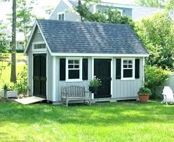 shed window garden a frame storage shed decorative with shutters and transom window shed windows shed window
