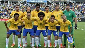 CBF anuncia redução dos estaduais, pausas para Seleção e mudança na Copa do  Brasil