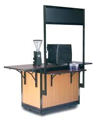 Office coffee cart Mobile Coffee Cart For Office Coffee Office Coffee Cart Service Coffee Cart For Office Home Depot Coffee Cart For Office Commission For New Coffee Start Up From