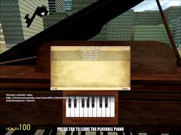 Get the full piano sheet music for my arrangement here: Steam Community Guide Piano Song Sheets