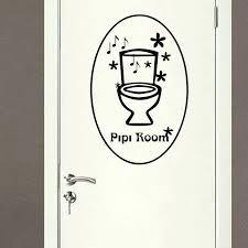 Bathroom Signs For Home Beautiful Bathroom Signs For Home For
