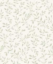Sage Green Wallpapers - Top Free Sage ...