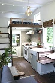 Interior Designs For Small Homes Unique Decorating Ideas