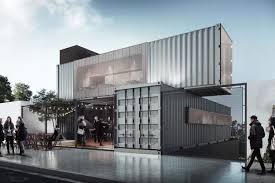house plans christchurch new zealand best of restart ping mall christchurch 10 containers re start