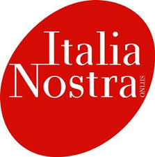 Risultati immagini per foto logo piccolo italia nostra