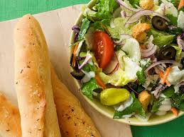 garden salad recipe. Plain Salad Intended Garden Salad Recipe A