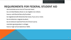 how to get student loans bad credit and no cosigner