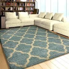 area rugs 10 x 14 area rugs area rugs area rugs target area