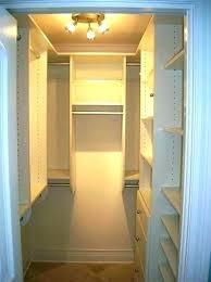simple closet ideas. Simple Walk In Closet Ideas Design Interior . M