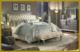 shabby chic bedroom inspiration. Fine Inspiration Chic Bedroom Sets Shabby Inspiring  Photos   In Shabby Chic Bedroom Inspiration