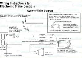 main controller wiring diagram phantom wiring diagram libraries primus iq wiring diagram wiring diagram third leveltekonsha primus iq wiring diagram wiring diagram third level
