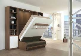 murphy bed sofa. Murphy Bed Sofa Click To Enlarge Over Plans Hoodsie Co Murphy Bed Sofa