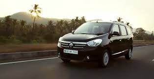 new car launches april 2015New Car Launches in India in the Month of April  Sam New Cars India