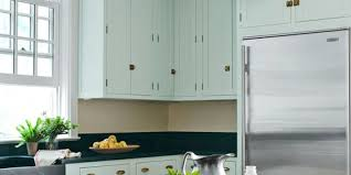 decorating ideas kitchen. Simple Kitchen Mint Kitchen Cabinets Inside Decorating Ideas Kitchen P