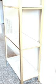 12 inch deep shelves inch wide shelving unit large size of shelving units narrow shelving unit 12 inch deep shelves