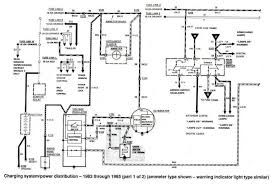 1985 ford f150 ignition wiring diagram 1985 image 1990 ford f150 wiring schematic wiring diagram on 1985 ford f150 ignition wiring diagram