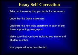Essays Online To Buy Reasons To Buy Great Essays Online
