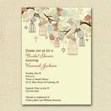 Amazing Of Invitations Wedding Ideas Uniqueweddinginvitations