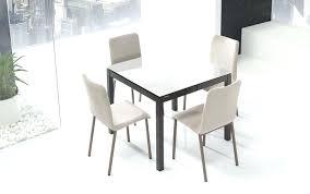 Tisch 9090 Ausziehbar Naviciticom