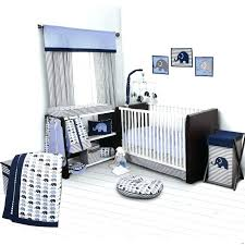 clearance baby cribs baby clearance nursery furniture clearance plus baby crib bedding sets at as well in conjunction with affordable clearance baby swing