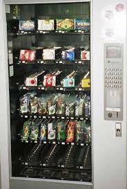 Medical Vending Machine New Medical Marijuana Vending Machines In LA