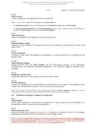 stunning houseman resume pictures simple resume office templates