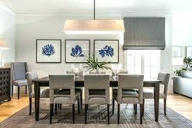 dining room frames. Modren Frames Dining Room Frames Framed Art For  Wall   With Dining Room Frames S
