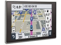Image result for gps garmin