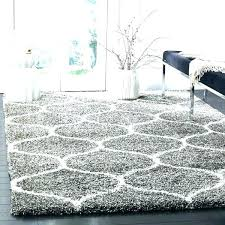 how to clean a wool rug how to clean a large area rug huge area rug how to clean a wool rug
