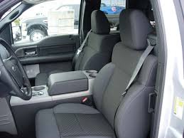 2004 2008 ford f 150 bucket seats