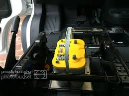 2014 ram promaster fuse box wiring library adding 2nd battery under front seat ram promaster forum panel fuse box diagram promaster fuse box